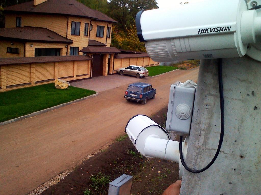 Купить скрытую камеру видеонаблюдения беспроводная в квартиру в